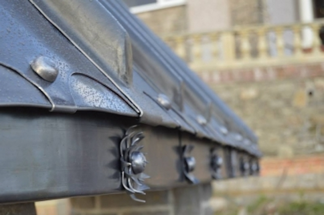 Leadwork The Roofers Warehouse
